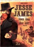 Джесси Джеймс. Герой вне времени
