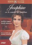 Наполеон и Жозефина, или Власть желаний (сериал)