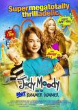 Джоди Моди и нескучное лето