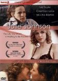 Джули Джонсон