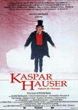 Каспар Хаузер