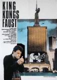 King Kongs Faust