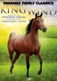 Быстрее ветра