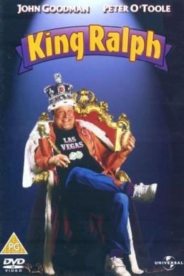 Король Ральф