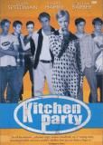 Kitchen Party