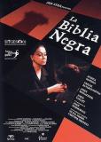 Черная Библия