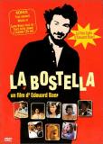 Бостелла