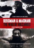 Война вулканов