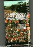 La primavera del 2002 - L'Italia protesta, l'Italia si ferma (видео)