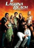 Laguna Beach: The Real Orange County (сериал)