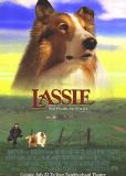 Лэсси