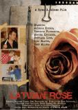 Latvian Rose