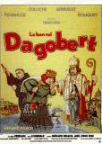 Дагобер