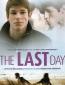 Последний день