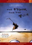 Монах и рыбка