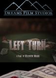 Left Turn