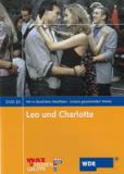 Leo und Charlotte (ТВ) (многосерийный)
