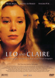 Лео и Клер