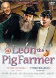 Леон – свиновод
