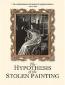 Гипотеза похищенной картины
