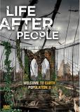 Будущее планеты: Жизнь после людей