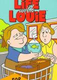 Жизнь с Луи (сериал)