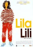 Лила Лили