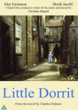 Крошка Доррит