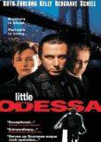 Маленькая Одесса