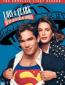 Лоис и Кларк: Новые приключения Супермена (сериал)
