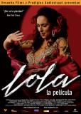 Лола: фильм