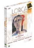 Лорка, смерть поэта (многосерийный)