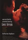 Любовный роман