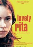 Милая Рита