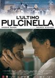 Последний Пульчинелла