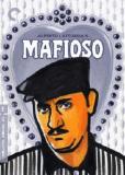 Мафиозо