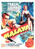 Малайя