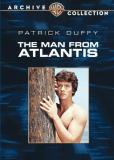 Человек из Атлантиды (сериал)
