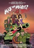 Макс и Мориц: Перезагрузка