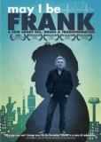 Я могу быть Фрэнком
