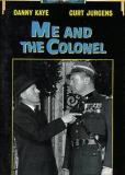 Я и полковник