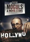 История Голливуда: Магнаты и кинозвёзды (многосерийный)