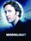Лунный свет (сериал)