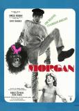 Морган: Подходящий клинический случай