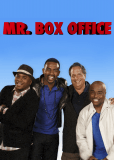 Mr. Box Office (сериал)