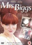Миссис Биггс (сериал)