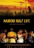 Полураспад Найроби