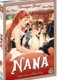 Нана (сериал)