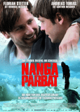 Нанга-Парбат