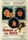 Нанук с Севера